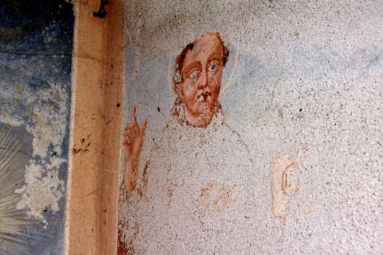 fresco-gambasca-part-man
