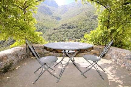 colletta-table