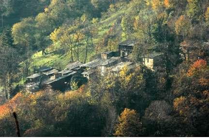 our-village