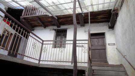 Bobbio Pellice - house 2