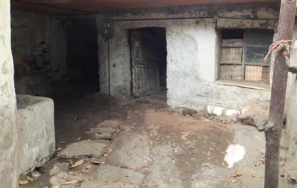 bobbio pellice cellar